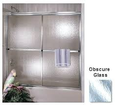 bathtub with door bathtub door installation cost