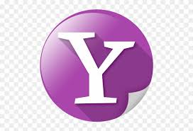 yahoo icon. Fine Icon Other Yahoo Icon Png Images  Mail On Y
