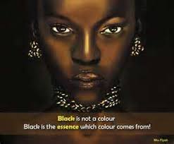 Black Women Beauty Quotes Best of Beautiful Black Woman Quotes Ordinary Quotes