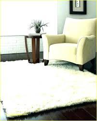 white fuzzy area rug target rug white rug target fuzzy white rug target