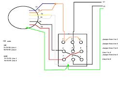 dayton capacitor start motor wiring diagram msr capacitor wiring diagram baldor electric motor fancy 20o within dayton electric motors wiring diagram