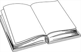 """Résultat de recherche d'images pour """"livre ouvert"""""""