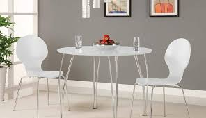 chairs sets marble round distressed dining grey oak table gorgeous and drop white room off wood