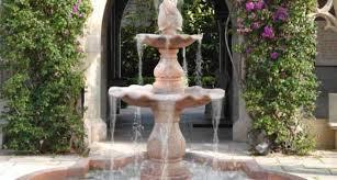 outdoor garden fountain. Best Outdoor Garden Fountains Ideas Cheap Wholesale Fountain