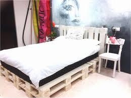 28 Elegant Schlafzimmer Für Jungs Dbooks Ehrfürchtig Schöne