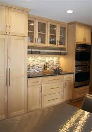 kitchen wall colors with maple cabinets. Popular Kitchen Colors With Honey Oak Cabinets Best Wall Ideas Light Colored Maple
