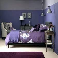 Charming Dark Purple Bedroom Dark Purple Paint Dark Purple Paint Bedroom Dark Purple  Bedroom Decor Room Ideas . Dark Purple Bedroom ...