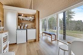 tiny home furniture. Modern Tiny House Interior Home Furniture