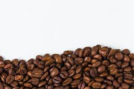 coffee beans background. Wonderful Background Background With Coffee Beans Free Photo Intended Coffee Beans