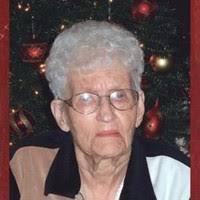 Elavon Christensen Obituary - Death Notice and Service Information