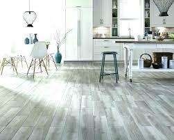 Kitchen Floor Wood Or Laminate