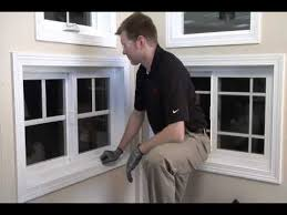 how to maintain your sliding window window cleaning and care