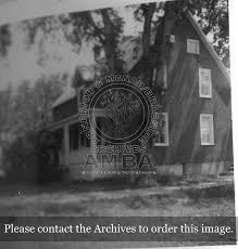 mcnab found 2174 records | Arnprior & McNab/Braeside Archives