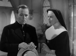 Image result for ingrid bergman and bing crosby