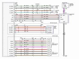 wiring diagram ~ 2001 ford ranger stereo wiring diagram new new ford 2001 ford ranger radio wiring diagram at Ford Ranger Radio Wiring Diagram