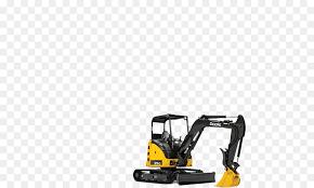 john deere heavy machinery falls farm garden equipment co excavator tractor livestock scales whole png 519 540 free transpa john