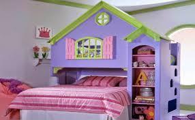 teenage girl bedroom furniture. #9 Cool Bedroom Furniture For Teenage Girls Girl N