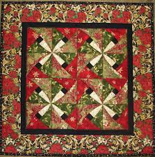 62 best Ideas for a Chinese Quilt images on Pinterest | Chinese ... & Chinese Puzzle Quilt Adamdwight.com
