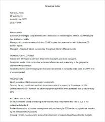 printable cover letters free printable cover letter templates korest jovenesambientecas co