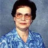 Eva Hiatt Obituary (1937 - 2021) - Lapel, IN - Winchester News-Gazette