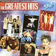The Greatest Hits '92, Vol. 3