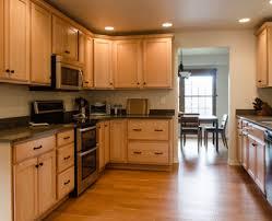 ... Bath Ideas Colorado · Kitchen Cabinets Colorado Springs Alkamediacom ... Amazing Ideas