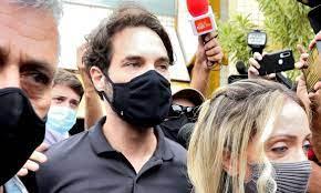 Vereador Dr. Jairinho e a mãe de Henry passam a primeira noite presos -  Perfil Brasil