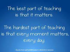Special Needs Quotes For Teachers - thank you quotes for special ... via Relatably.com