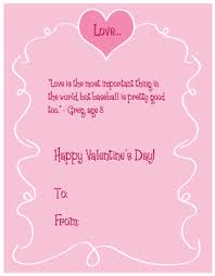 Words For Valentines Cards Rome Fontanacountryinn Com