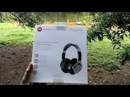 motorola pulse max headphones. motorola pulse max headphones