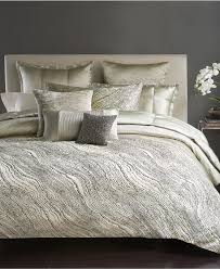 marvelous donna karan bedding m41 for your home decoration for interior design styles with donna