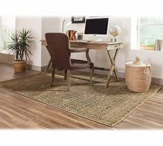 kharma area rugs oriental weavers usa inc owrugs dealer round dining rug for room s leather large plush living carpet