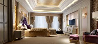 most romantic bedrooms in the world. we have therefore searched and brought you the most romantic bedrooms in world. just share with your partner please. world b