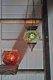 hanging tealight lanterns candle holder holders bulk uk glass diy outdoor tea light holders