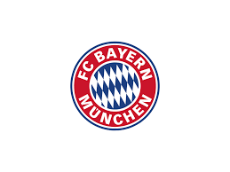 This is a file from the wikimedia commons. Fc Bayern Munich Logos Download