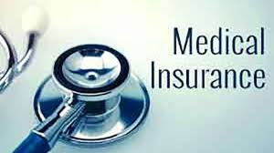 Manipal group and cigna corporation. Health Insurance Companies In India Itr Filling