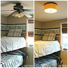 boys bedroom lighting. New Light Fixture For Boys Bedroom Lighting