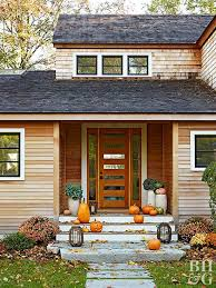 Captivating Front Entryway