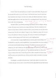 autobiographical essay sample autobiographysample cover letter cover letter autobiographical essay sample autobiographysampleautobiography example essay