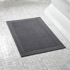 full size of bathroom bathroom bath mat sets plush bath mats rugs round gray bath rug
