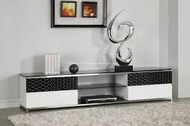 Ikea Living Room Furniture Tv Stands Ikea Stolmen Floating Tv Stand So Simple Anybody Can Do