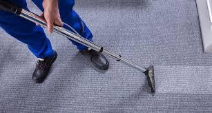 Commercial Carpet Cleaning Service Orange County, CA | Newport Beach, Costa  Mesa, Laguna Beach