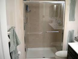 menards shower stalls large size of enclosures kits glass corner shower enclosures kits menards small shower menards shower