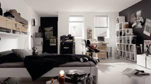 Cool Room Designs Room Decor For Teenage Girl Tags Teenager Bedroom Cool Teenage