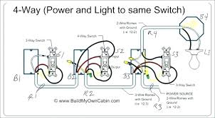 photocell wiring photocell wiring diagram timer 5 5 photocell wiring volt photocell switch wiring diagram online wiring twist lock photocell wiring diagram awesome 2 photocell wiring