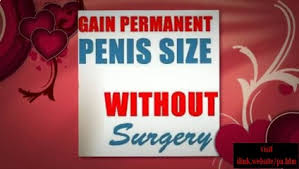 sell your essays online video dailymotion natural ways to increase penis size