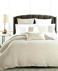 oversized queen duvet cover s overd oversized queen duvet cover white