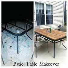 replacement glass for outdoor table bay outdoor table phenomenal bay patio table replacement glass outdoor r