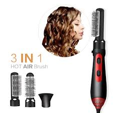 фен щетка расческа для <b>волос</b> расческа для <b>волос стайлер</b> фен ...