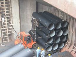 Schedule 40 Cast Iron Pipe Wall Thickness Sch 40 Cast